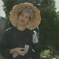 Hoài Linh mượn tiếng ru con than đời
