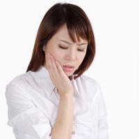 Cách nào trị bệnh lở miệng thường xuyên?