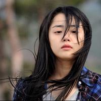 Phim Hàn Quốc: Chị kế của Lọ Lem