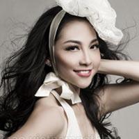 Linh Nga: Lần đầu tiết lộ chuyện làm dâu nhà binh nghiệp