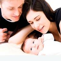 Dịch vụ chăm sóc sau sinh tại nhà