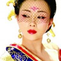 Độc chiêu trị 'yêu râu xanh' của phụ nữ thời Đường