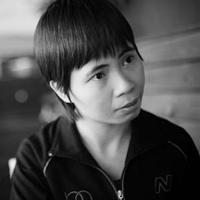 Nhà văn Trang Hạ: Chồng xem tôi là bồ