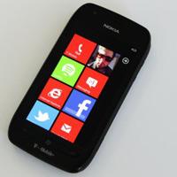 10 smartphone đáng mua nhất tháng 4