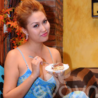 Phi Thanh Vân khẳng định tài kinh doanh