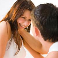 """Tư thế """"yêu"""" nào thuận lợi để thụ thai?"""