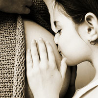 Khám phá sự hình thành cơ thể thai nhi