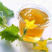 Ăn uống thế nào để đảm bảo sức khỏe?