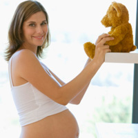 Những dấu hiệu thai kỳ cần cẩn trọng