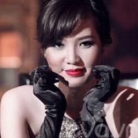 Thụy Vân: Có chồng vẫn nhận được lời cầu hôn