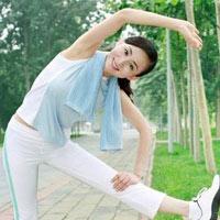 """10 cách hữu hiệu giảm đau bụng trong """"ngày ấy"""""""