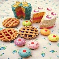 7 mẹo hay cho người làm bánh