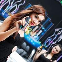 Công nghệ AR của AXE mang hotgirls đến gần bạn