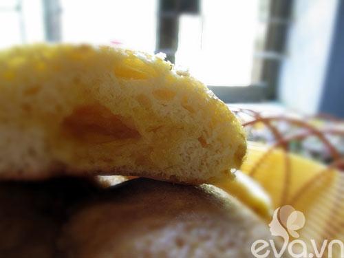 Pappa Roti thơm ngon dễ làm - 10