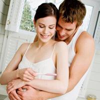 """10 điểm mấu chốt khi """"yêu"""" dễ thụ thai"""