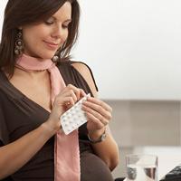 Vitamin có cần thiết cho bà bầu?
