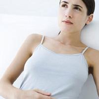 Nhận biết và điều trị u xơ tử cung