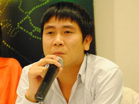 """Đoan Trang sẽ ngồi """"ghế nóng"""" cùng ĐD Lê Hoàng - 3"""