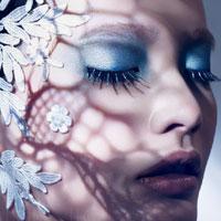 6 cách giúp lông mi dài tự nhiên