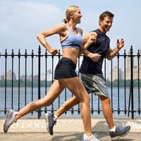 4 bước giảm cân nhanh nhất trong 1 tuần
