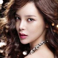 Trang điểm đẹp như Hoa hậu Hàn