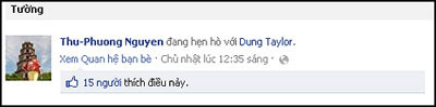 Ca sỹ Thu Phương sắp kết hôn lần hai - 2