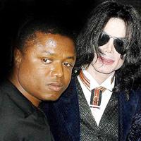 """Michael Jackson từng muốn """"xử"""" em trai"""