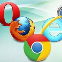 Mách bạn chọn trình duyệt web nhanh nhất