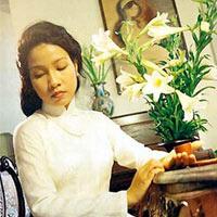 Nhạc phim Việt và những ca khúc khó quên