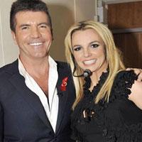 Britney Spears - Giám khảo đắt nhất Hollywood