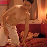 Lộ clip sex của diễn viên Việt Anh?