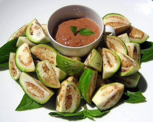 4 món mắm ngon nức lòng trong ẩm thực Việt