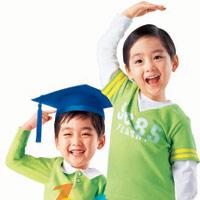 Bí kíp tăng chiều cao tối ưu cho trẻ