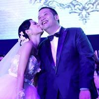 Người chồng chung tình của ca sĩ Phạm Quỳnh Anh