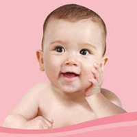 Những điều cần biết khi dùng khăn ướt cho bé