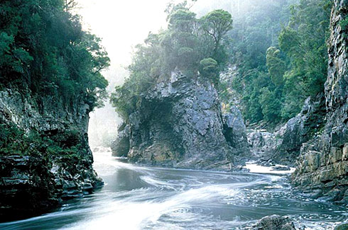 10 ảnh thiên nhiên đẹp nhất mọi thời đại - 2