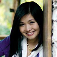 """""""Cô Chanh"""" Đồ rê mí: Luôn dạy con mỉm cười"""