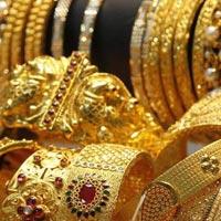 Giá vàng và ngoại tệ ngày 26-5