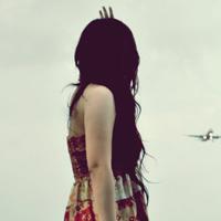 Nếu anh từng yêu em…