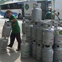 Giá gas có thực sự giảm vào tháng 6?
