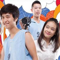 Phim Việt hồn nhiên nói dối