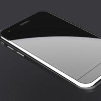 iPhone 5 dần lộ diện qua thông số mới