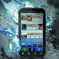 "4 smartphone ""nồi đồng cối đá"" nhất"