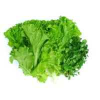 10 loại rau giúp hạ huyết áp