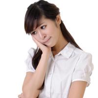 Màu và mùi của dịch âm đạo: Dấu hiệu bất thường