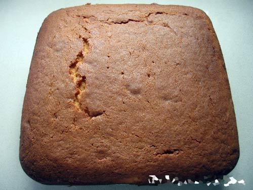 Công thức làm bánh ngọt lý tưởng - 8