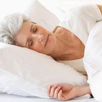 Nguy hiểm suy dinh dưỡng ở người trung niên & cao tuổi