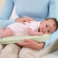 'Bắt bệnh' đau bụng ở trẻ em