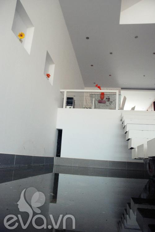 Khoe nhà: Tổ ấm của chàng kiến trúc sư Cần Thơ - 7