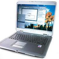 Bí kíp tối ưu nguồn điện cho laptop